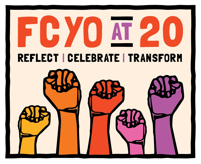 FCYO 20th Logo_Color