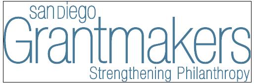 SanDiego_Grantmakers_Logo