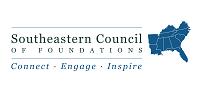 SECF_logo