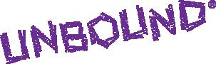 Unbound Philanthropy Logo