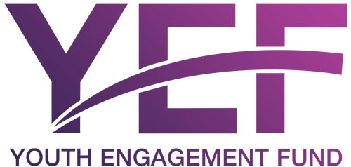 purple_YEF-logo
