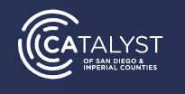 Catalyst_logo_darkblue