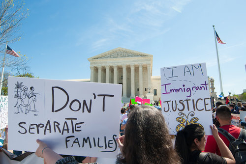 Daranee Petsod op-ed on foundation response to immigrant and refugee policy changes