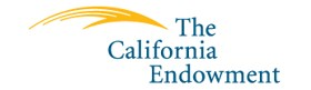 The California Endowment logo, posted to accompany their blog post, A Complete and Accurate Census Count Must Remain Our Priority.