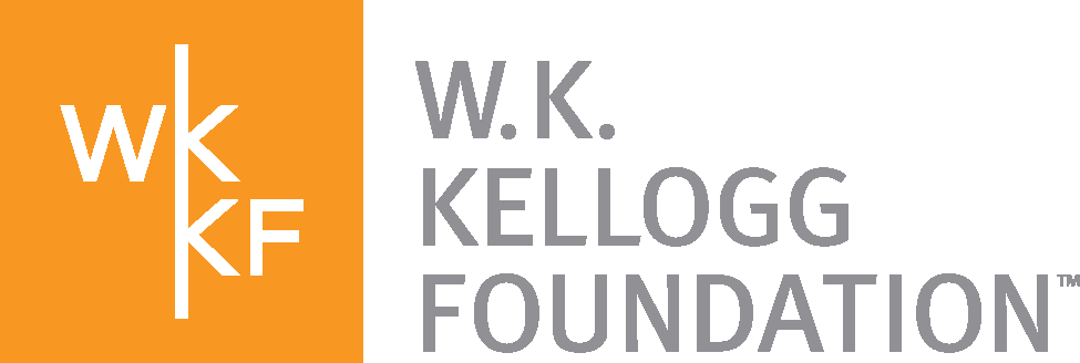 W.K. Kellogg Foundation (WKKF) public charge statement