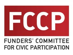 Funders Census Initiative (FCI) 2020