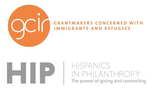 An Escalating Humanitarian Crisis at the San Diego-Tijuana Border: How Philanthropy Can Respond