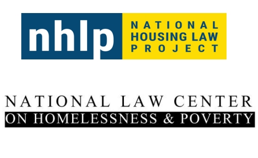 "Trump Administration's Proposed ""Public Charge"" Rule: What Housing and Homelessness Advocates Should Know"