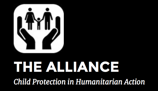 Urgent: Recommendations for the Reunification of Separated Children with their Families