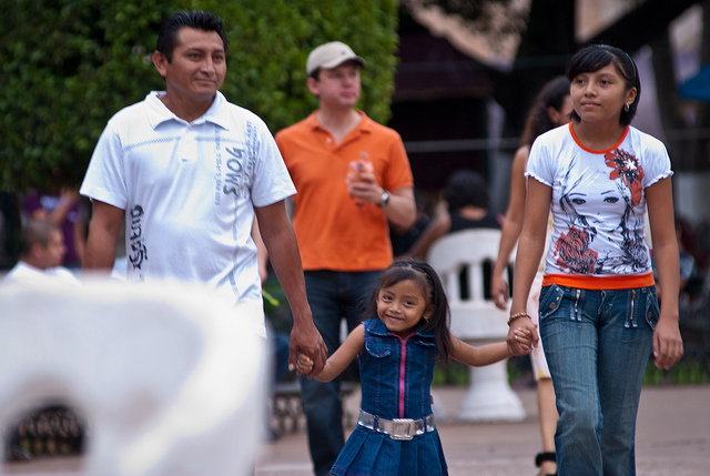 Immigration Policy after the Midterms: What Can Funders Expect?