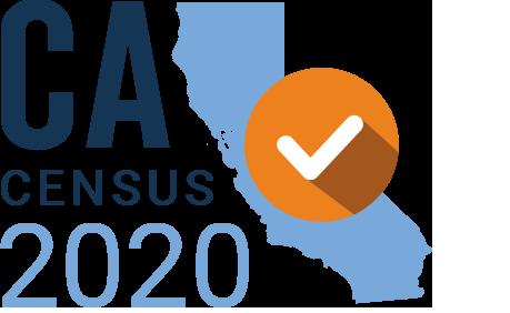 California Census 2020 Statewide Funders' Initiative Quarter III Meeting
