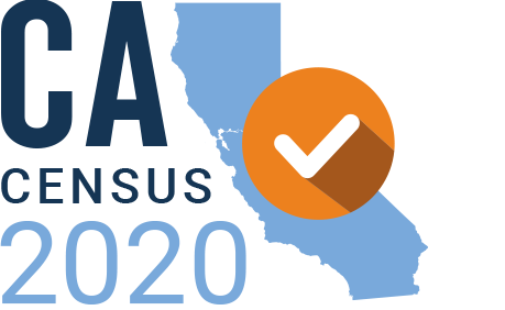California Census 2020 Statewide Funders' Initiative July 2018 Meeting