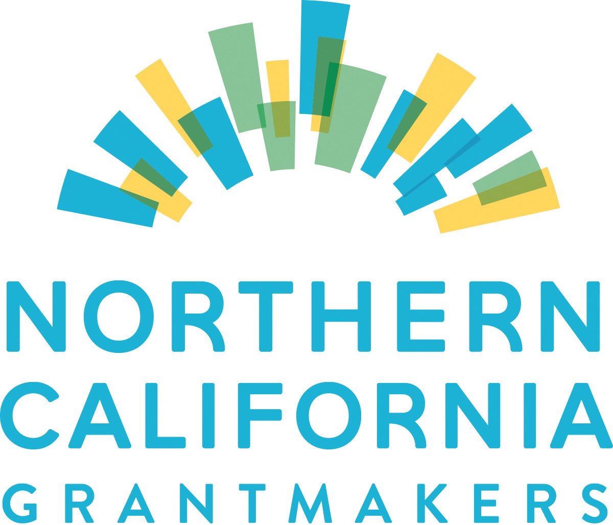 NCG_logo_Funders Briefing | Northern California Wildfires and Public Safety Power Shutoff: Who's Affected, What's Needed from Philanthropy