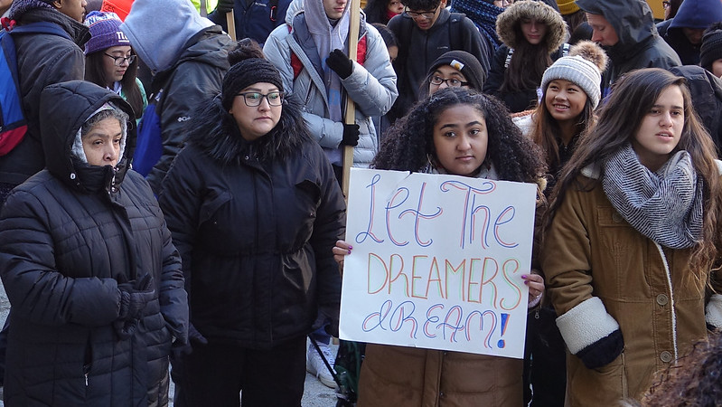 daca_protest_let_dreamers_dream