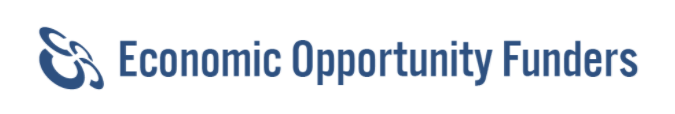 Economic_Opportunity_Funders_logo