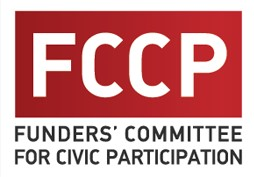 FCCP Advancing Democracy Reform in the 116th Congress: HR 1 and the Declaration for American Democracy Coalition