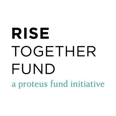 RISE_Together_Fund_logo