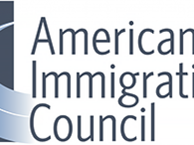 Workers with Temporary Protected Status in Key Industries and States
