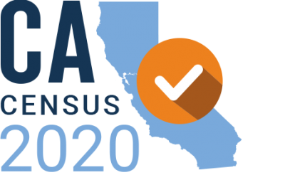 California Census 2020 Statewide Funders' Initiative May 2018 Meeting