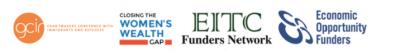 Sponsor_Logos_GCIR_WomensHealth_EITC_EOF