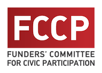 FCCP: October Election Series Discussion