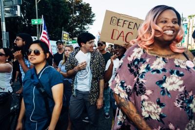 Defend_DACA_rally_crowd