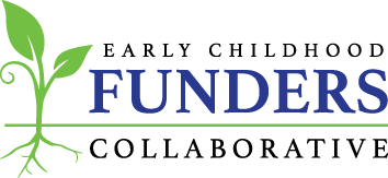 Early_Childhood_Funders_logo_color_green_blue