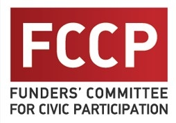 FCCP First Monday Discussion: Innovative Youth Organizing and Untested Approaches