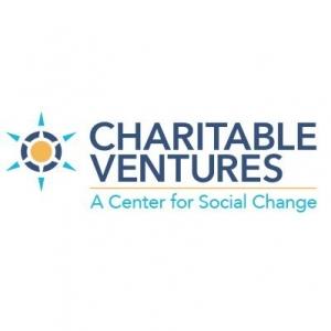 Charitable Ventures logo