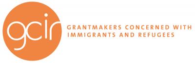 GCIR Logo