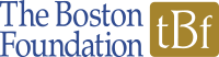 "The Boston Foundation Criticizes Proposed Rule Change on Immigrants and ""Public Charge"""