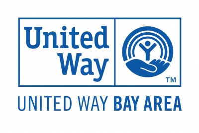 United Way of the Bay Area logo