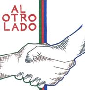 Al Otro Lado logo