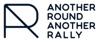 Another Round Another Rally logo