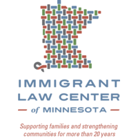 immigrant law center of minnesota.png