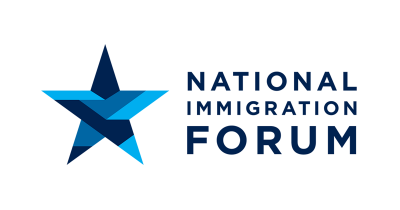 national-immigration-forum-logo