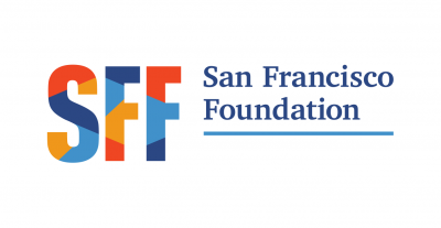 San Francisco Foundation logo