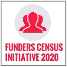 FCCP Census Initiative 2020