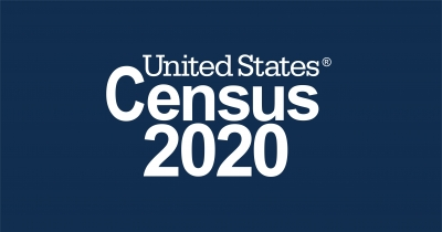 US-Census-2020-logo.jpg