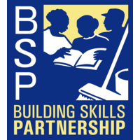 Building Skills Partnership - February 27, 2018 Presentation