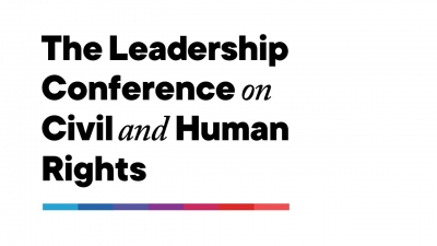 The_Leadership_Conference_on_Civil_and_Human_Rights_Logo