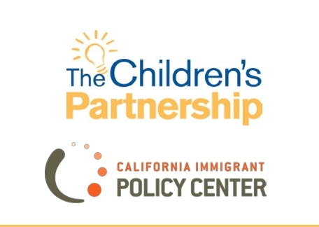 The Effect of Hostile Immigration Policies on Children's Mental Health