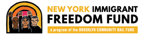 new york immigrant freedom fund logo