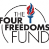 Four_Freedoms_Fund_Logo