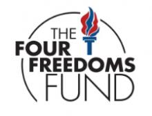 Four_Freedoms_Fund_Logo