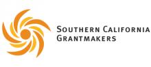 Southern_California_Grantmakers_Logo