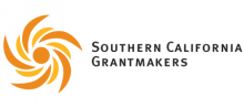 Southern_California_Grantmakers_Logo