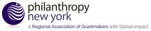 Philanthropy_NewYork_Logo
