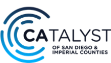 Catalyst_logo_white